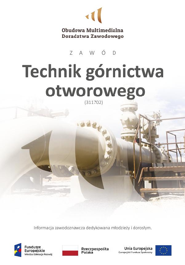 Pobierz plik: Technik górnictwa otworowego dorośli i młodzież 18.09.2020.pdf