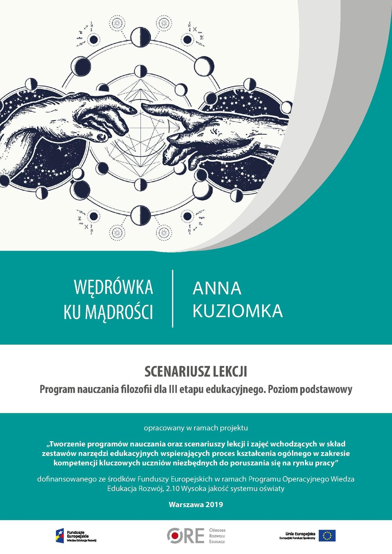 Pobierz plik: Scenariusz 5 Filozofia SPP Kuziomka.pdf