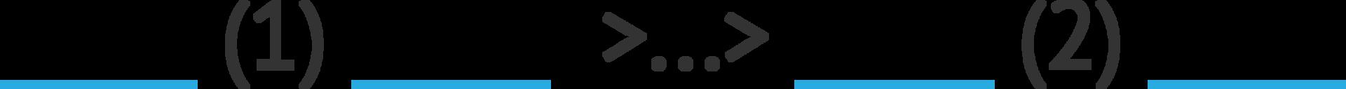 (G2.G.9) Zdania współrzędnie złożone; wykres zdania do ćwiczenia (D)