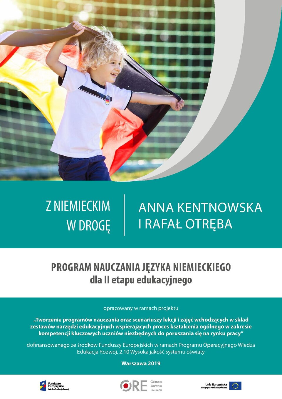 Pobierz plik: program_niemiecki.pdf
