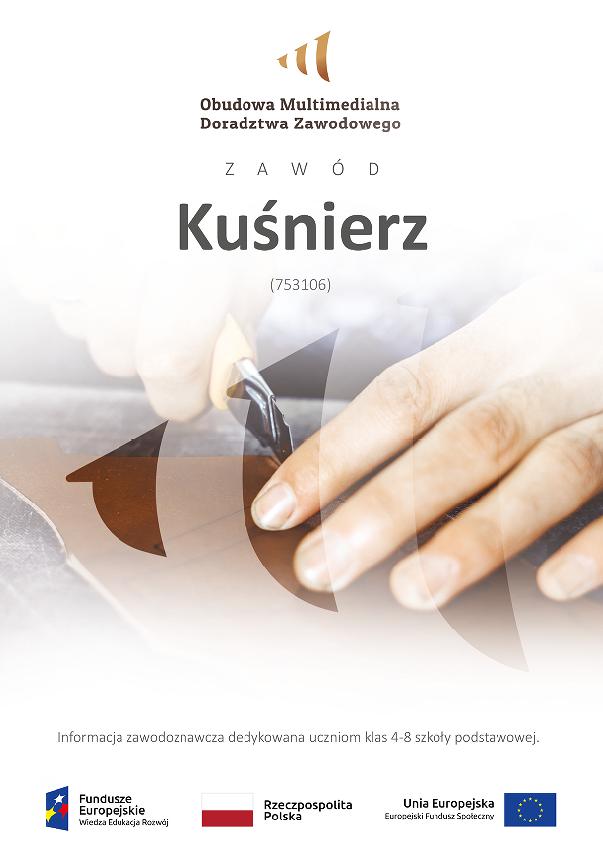 Pobierz plik: Kuśnierz klasy 4-8 18.09.2020.pdf