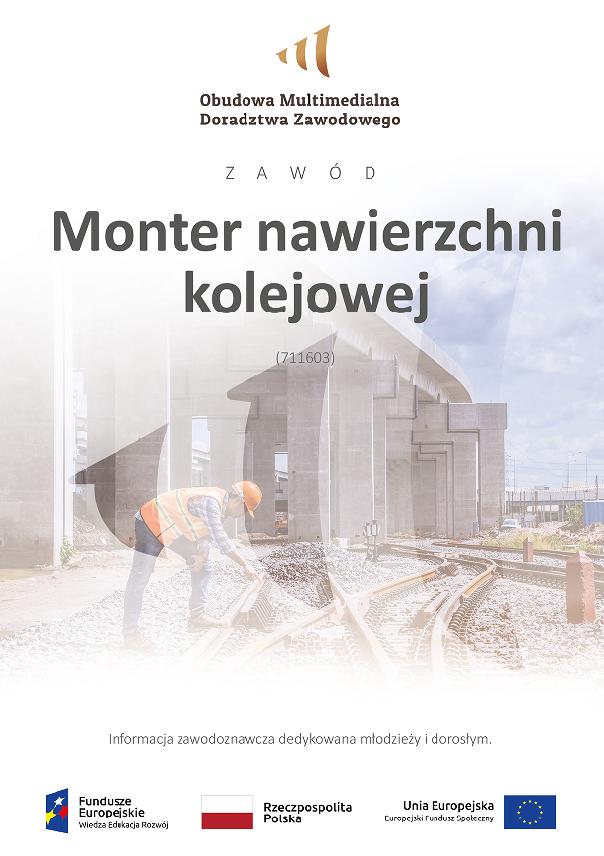 Pobierz plik: Monter nawierzchni kolejowej dorośli i młodzież 18.09.2020.pdf