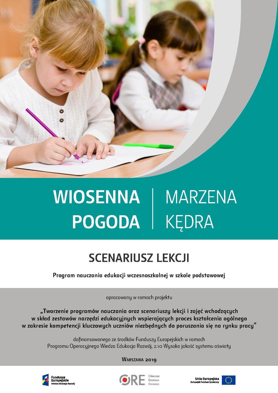 Pobierz plik: 20_scenariusz ed.pdf