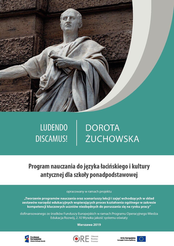 Pobierz plik: Program Ludendo discamus.pdf