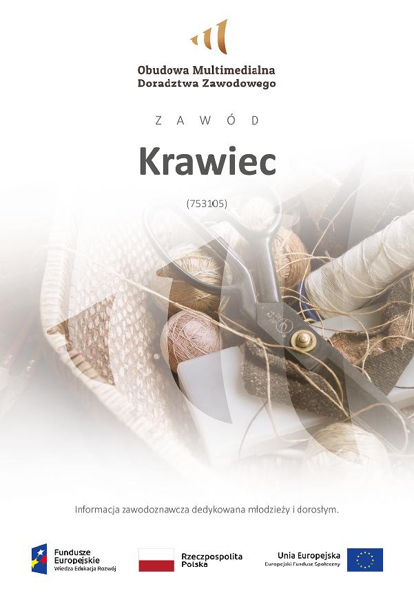 Pobierz plik: Krawiec dorośli i młodzież 18.09.2020.pdf