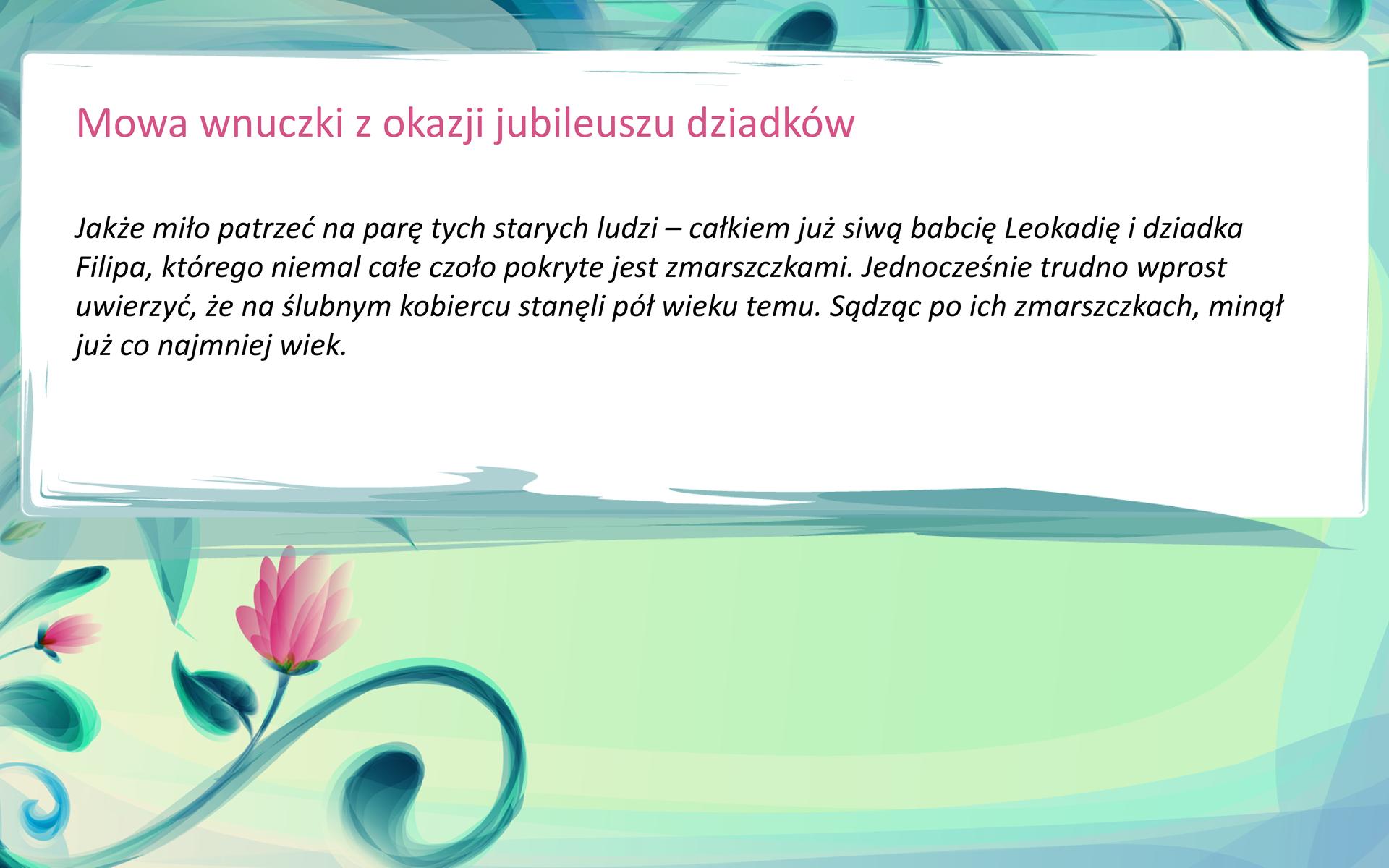 1. 1. Źródło: Contentplus.pl sp. zo.o., licencja: CC BY 4.0.
