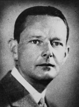 EdwardBernard Raczyński