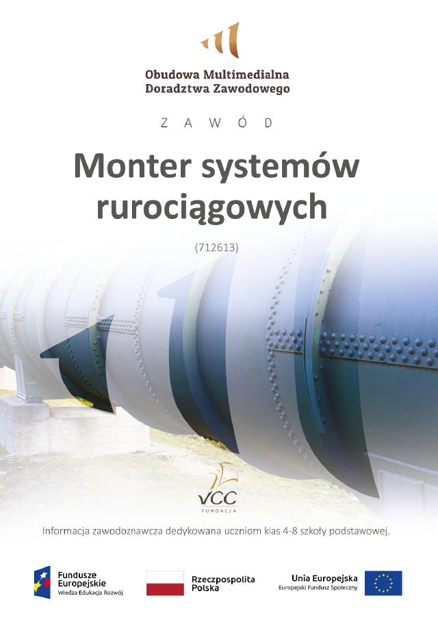 Pobierz plik: Monter systemów rurociągowych klasy 4-8 MEN.pdf