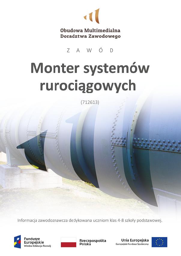 Pobierz plik: Monter systemów rurociągowych klasy 4-8 18.09.2020.pdf