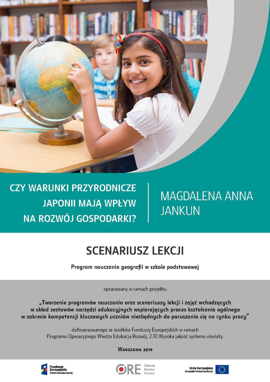 Pobierz plik: 1_scenariusz geografia_Jankun.pdf
