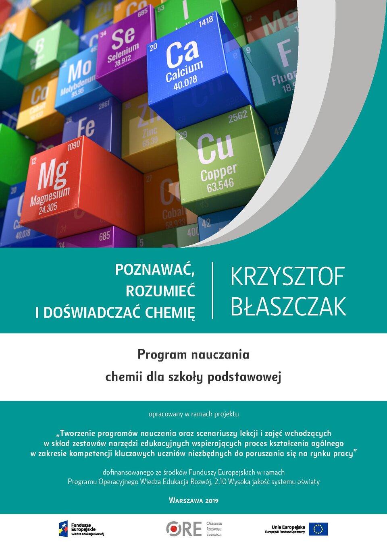 Pobierz plik: program_chemia_Blaszczak.pdf