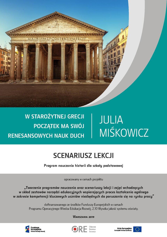 Pobierz plik: 3_scenariusz historia_Miskowicz.pdf