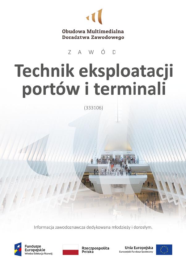 Pobierz plik: Technik eksploatacji portów i terminali_dorośli i młodzież 18.09.2020.pdf