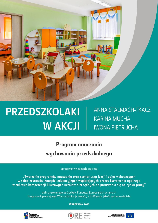 Pobierz plik: program_wych_przedszkolne_Stalmach.pdf