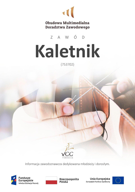 Pobierz plik: Kaletnik dorośli i młodzież MEN.pdf