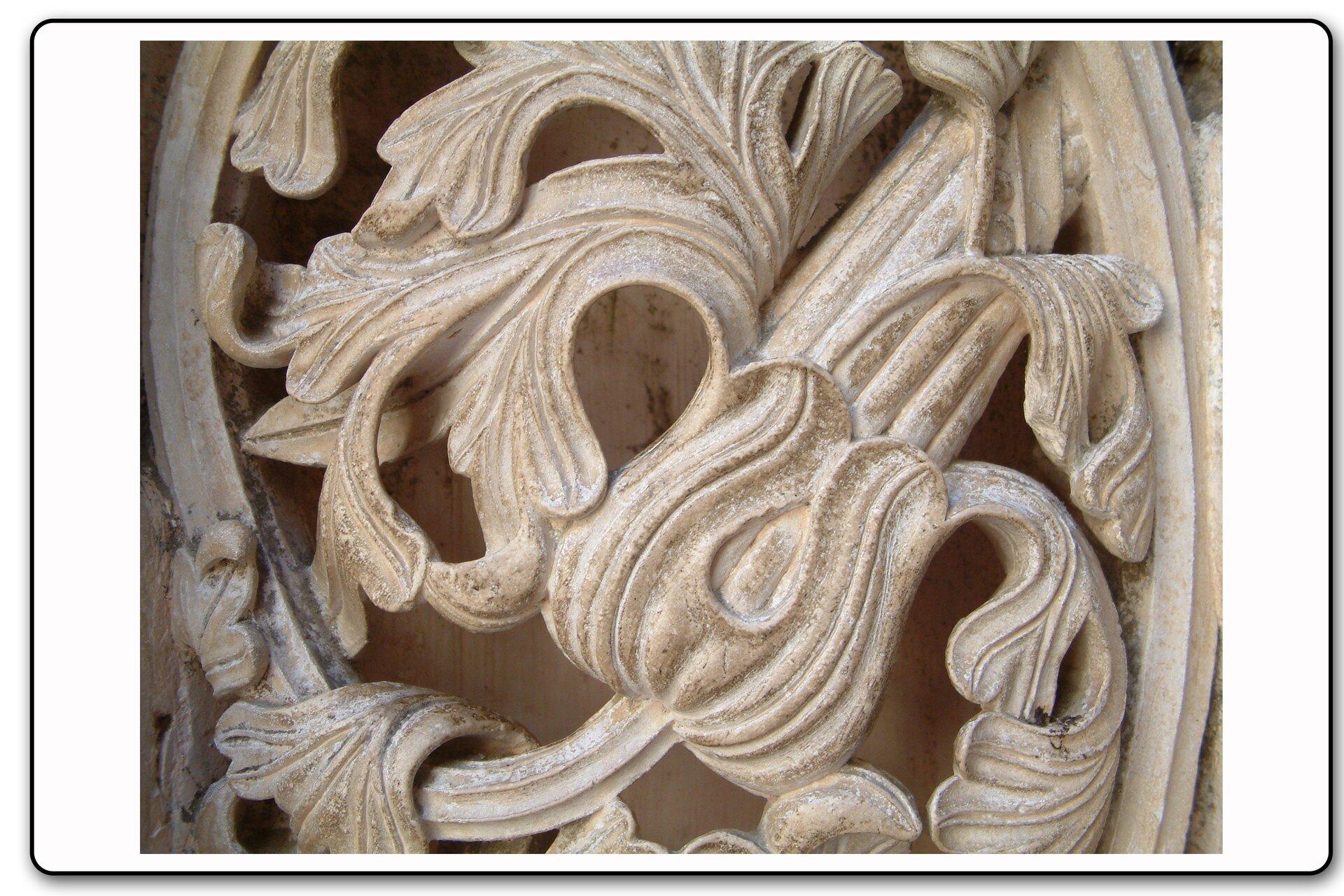 Slajd 15 galerii ornamentów