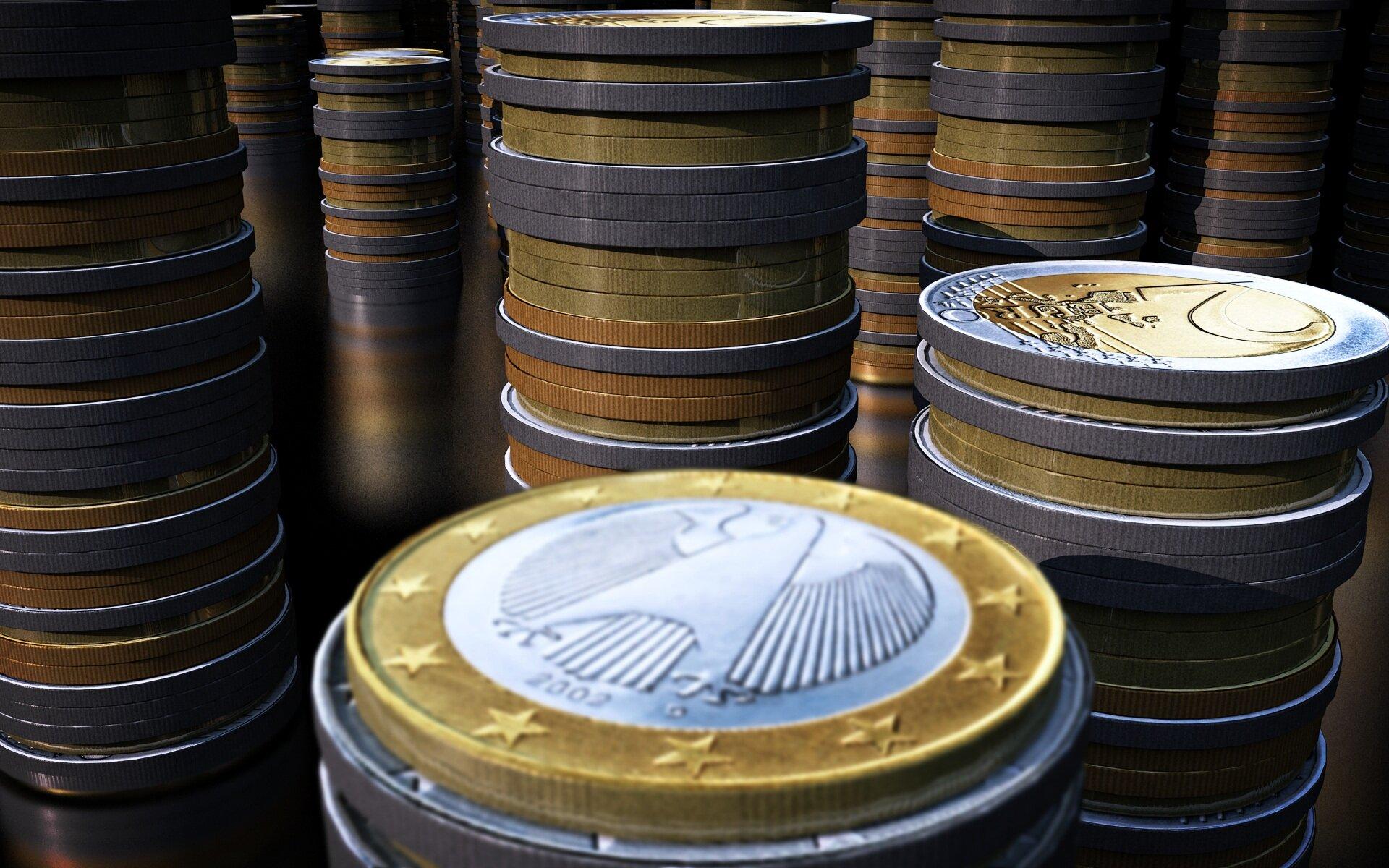 oszczednosci Źródło: pixabay.com, licencja: CC 0.
