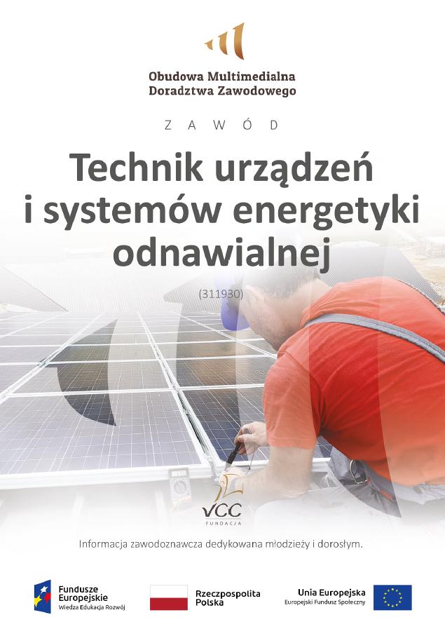 Pobierz plik: Technik urządzeń i systemów energetyki odnawialnej dorośli i młodzież MEN.pdf