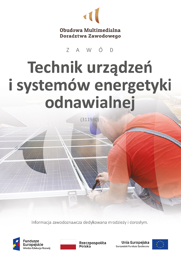 Pobierz plik: Technik urządzeń i systemów energetyki odnawialnej_dorośli i młodzież 18.09.2020.pdf