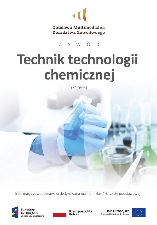 Pobierz plik: Technik technologii chemicznej klasy klasy 4-8 - 18.09.2020.pdf