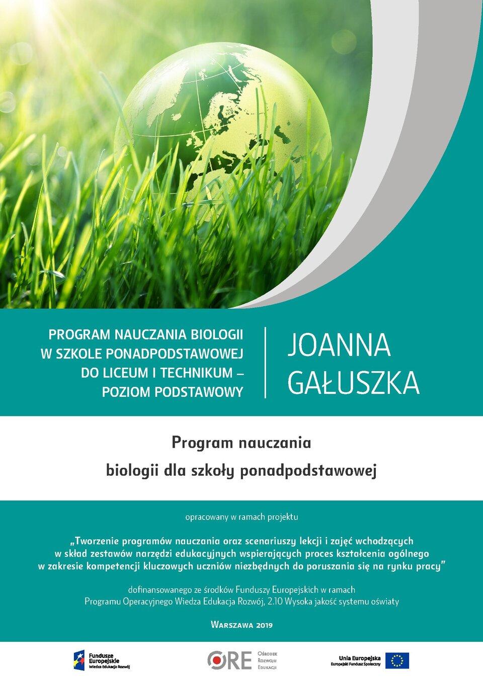 Pobierz plik: program-nauczania-biologii-pn.-program-nauczania-biologii-w-szkole-ponadpodstawowej-do-liceu.pdf