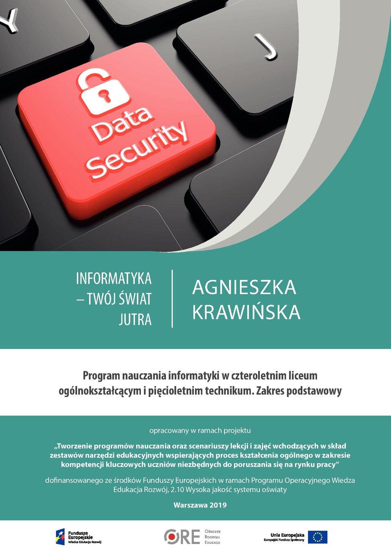 Pobierz plik: inflot-apik00.pdf