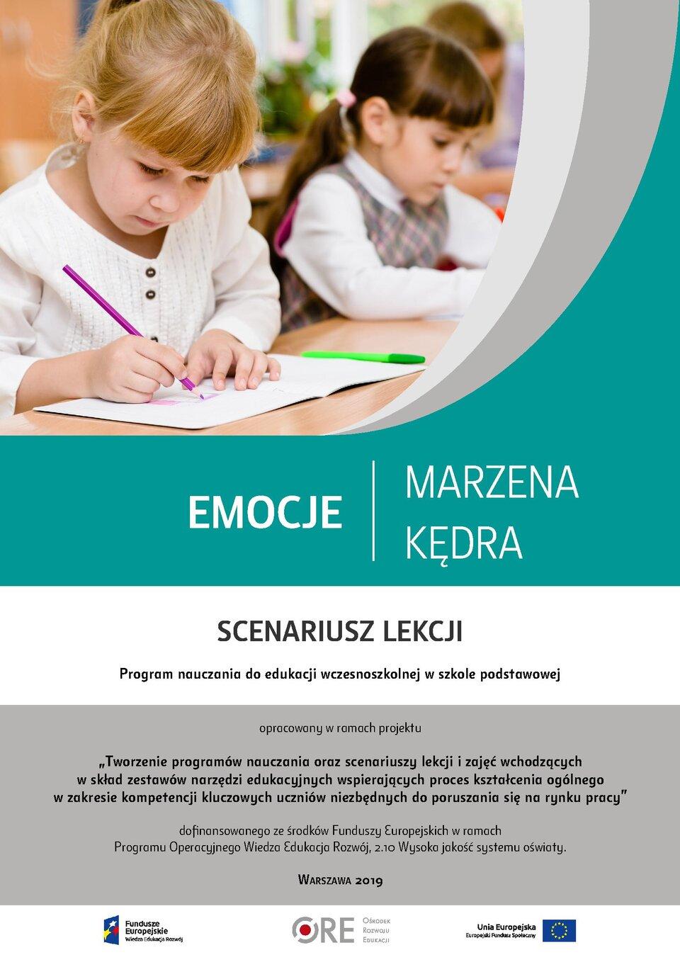 Pobierz plik: 117 ed.pdf