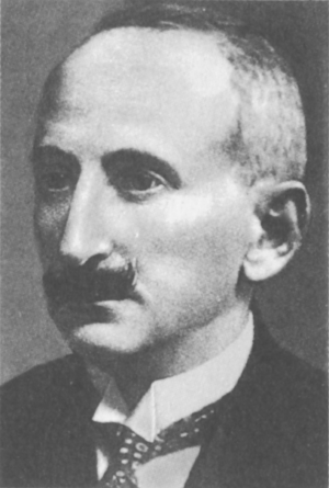 Bolesław Leśmian Bolesław Leśmian Źródło: fotografia archiwalna, domena publiczna.