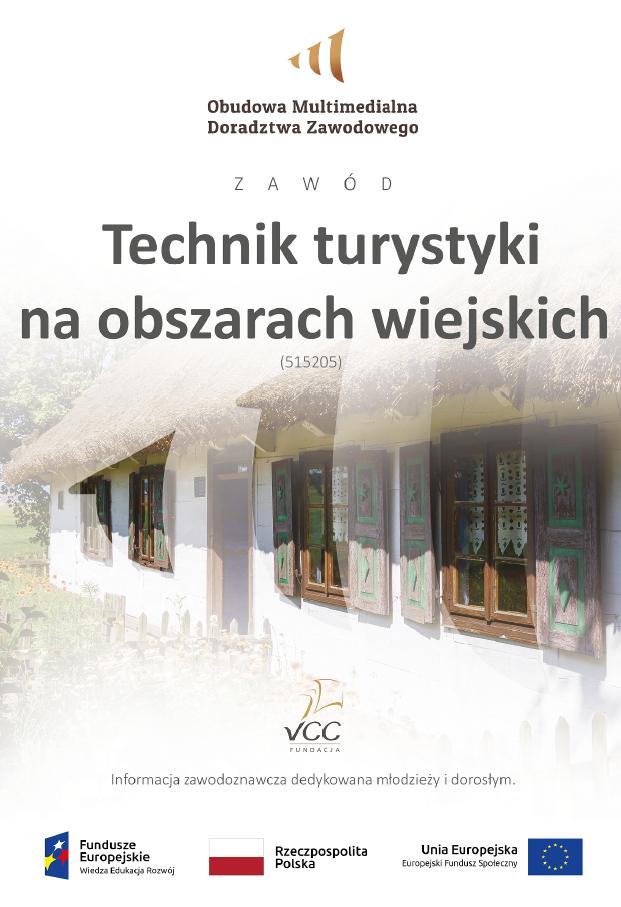 Pobierz plik: Technik turystyki na obszarach wiejskich dorośli i młodzież MEN.pdf