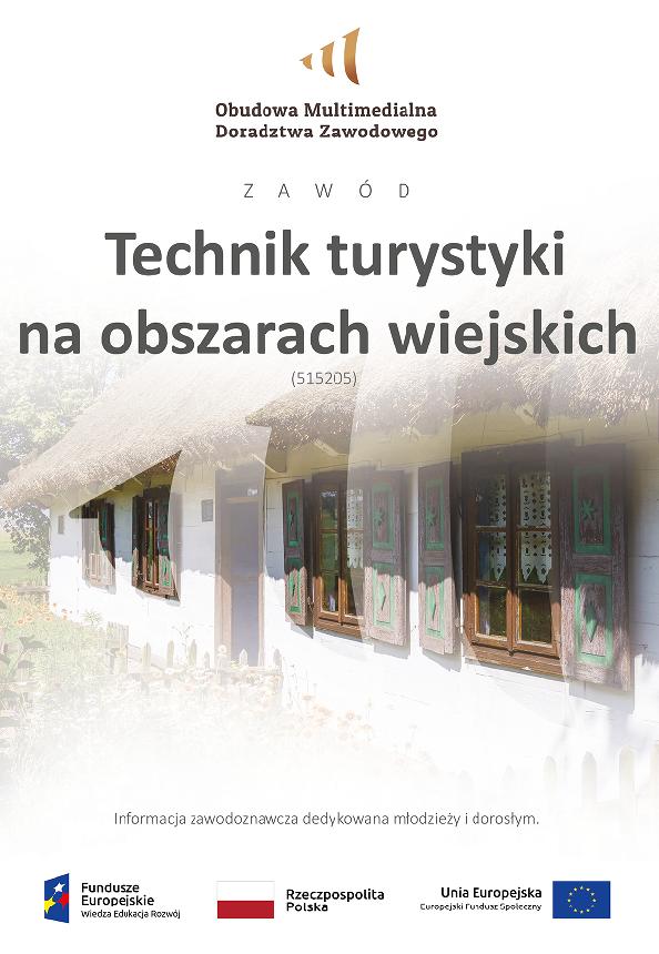 Pobierz plik: Technik turystyki na obszarach wiejskich dorośli i młodzież 18.09.2020.pdf