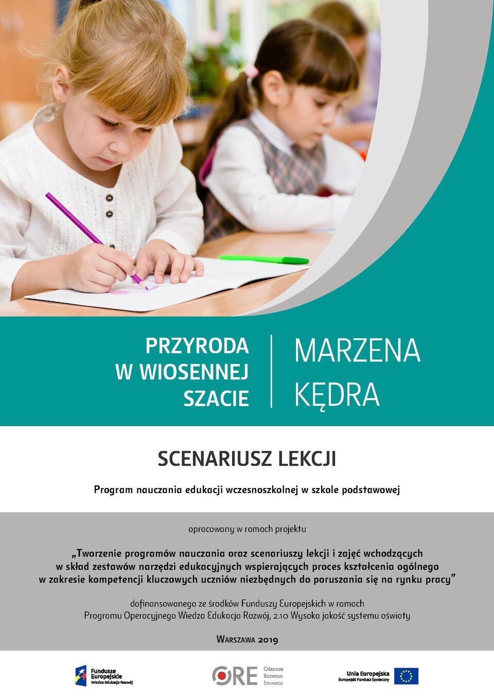 Pobierz plik: 29_scenariusz ed.pdf