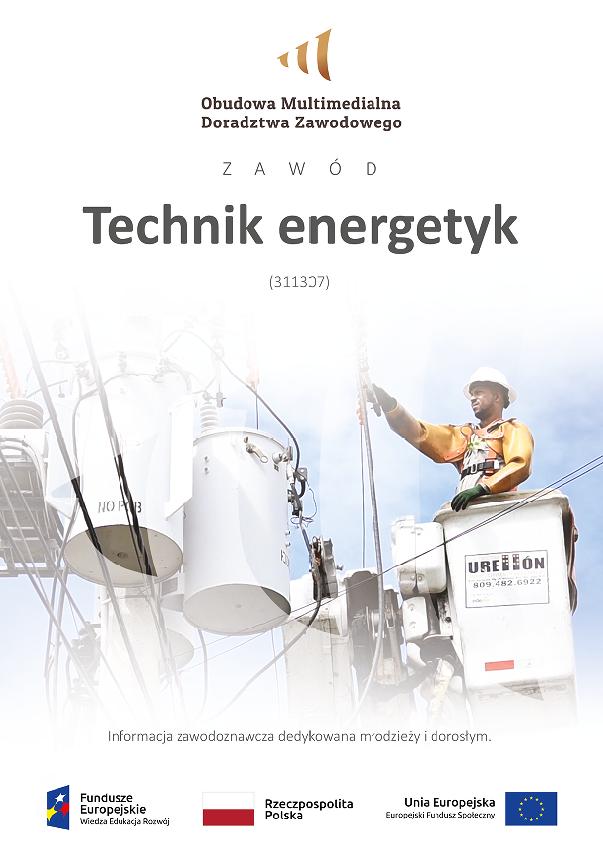 Pobierz plik: Technik energetyk dorośli i młodzież 18.09.2020.pdf