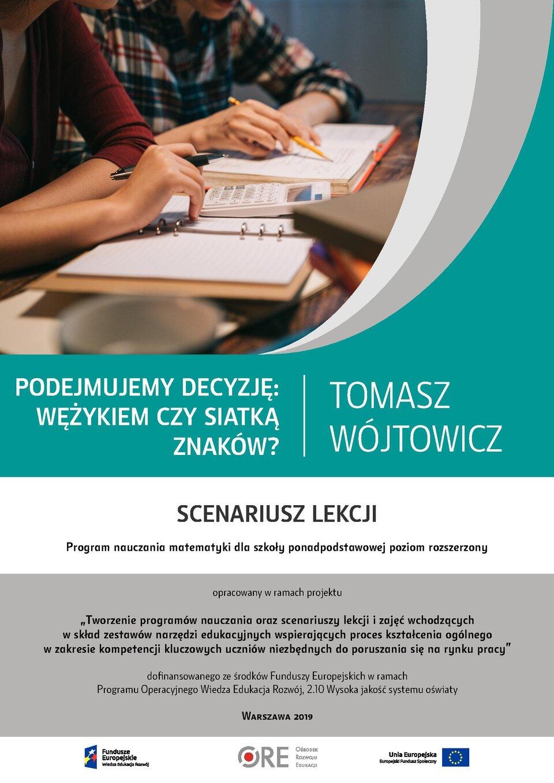Pobierz plik: S7.pdf
