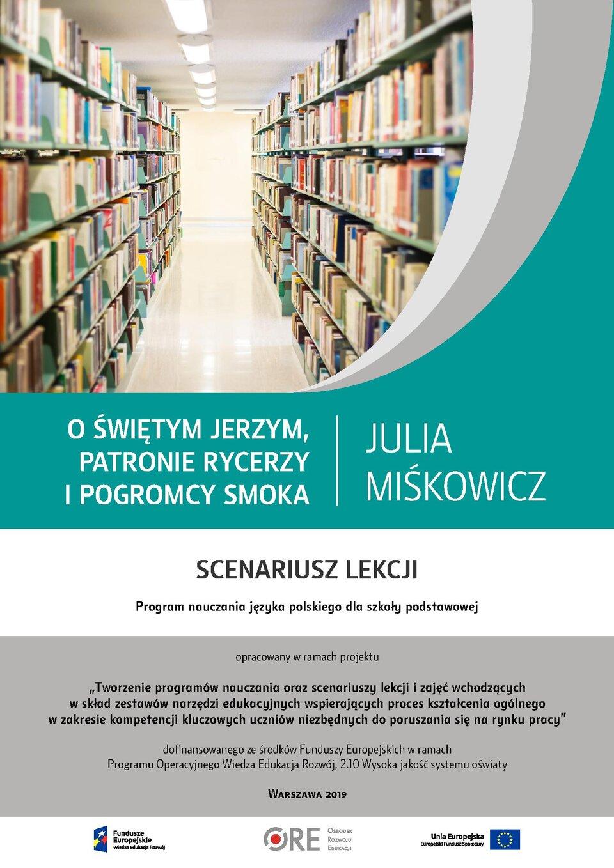 Pobierz plik: S2.pdf