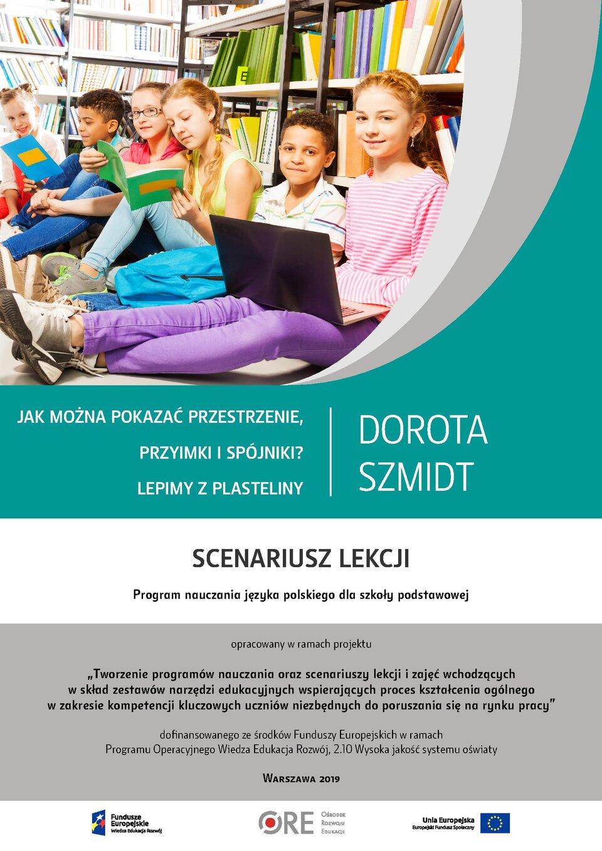 Pobierz plik: S33.pdf
