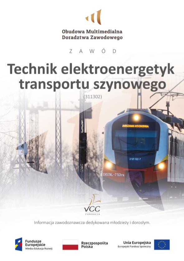 Pobierz plik: Technik elektroenergetyk transportu szynowego dorośli i młodzież MEN.pdf