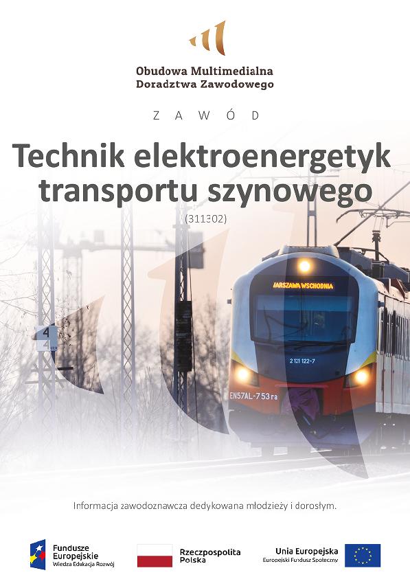 Pobierz plik: Technik elektroenergetyk transportu szynowego_dorośli i młodzież 18.09.2020.pdf