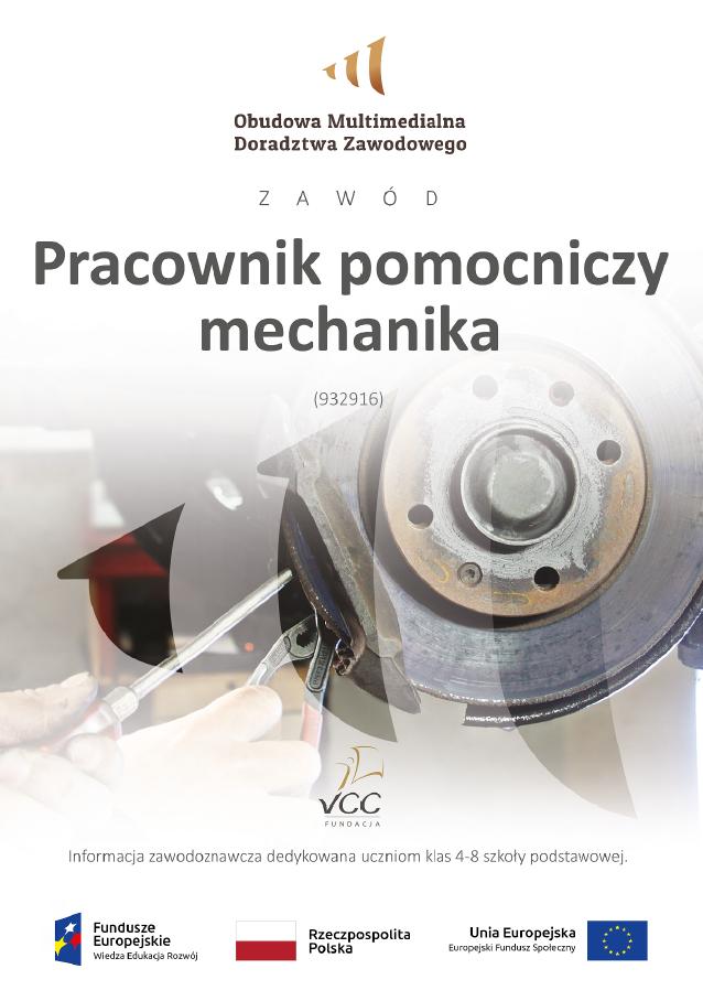 Pobierz plik: Pracownik pomocniczy mechanika klasy 4-8 MEN.pdf