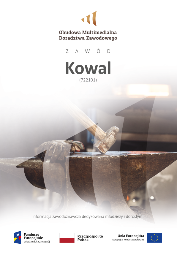 Pobierz plik: Kowal - dorośli i młodzież 18.09.2020.pdf