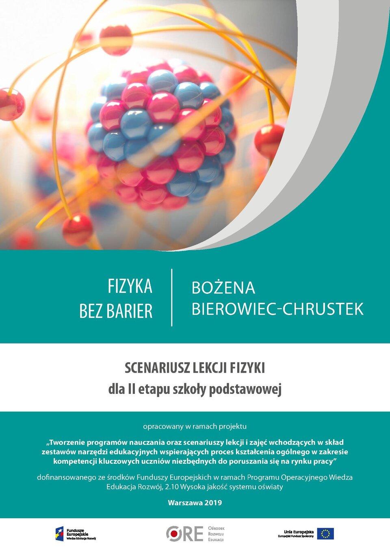 Pobierz plik: scenariusz_fizyka-09.pdf