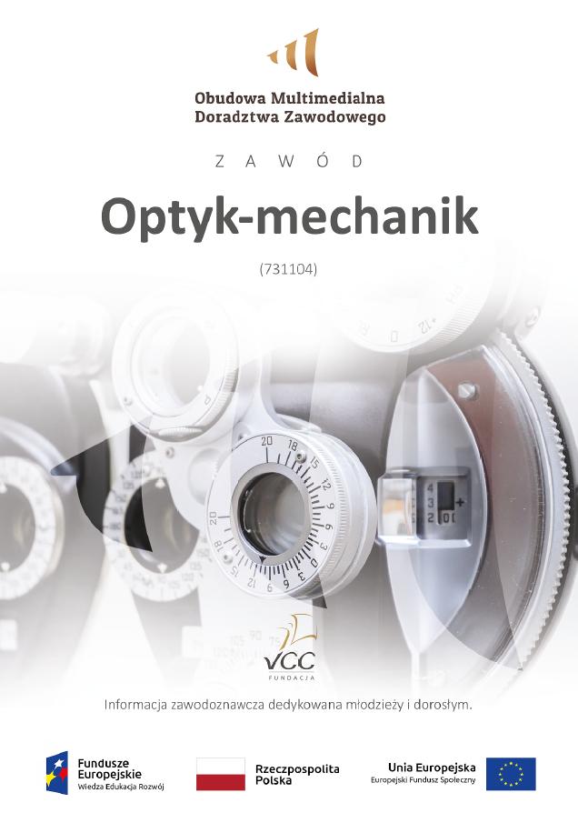 Pobierz plik: Optyk-mechanik dorośli i młodzież MEN.pdf
