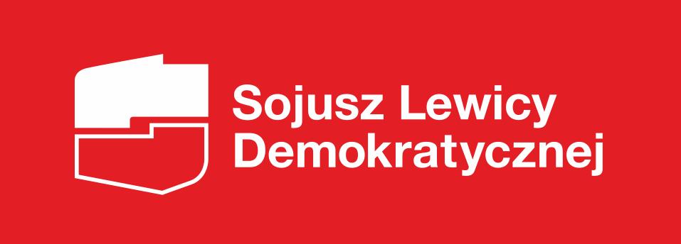 SLD logotyp