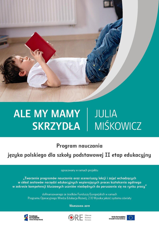 Pobierz plik: program_polski_Miskowicz.pdf