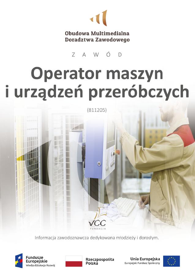 Pobierz plik: Operator maszyn i urządzeń przeróbczych dorośli i młodzież MEN.pdf