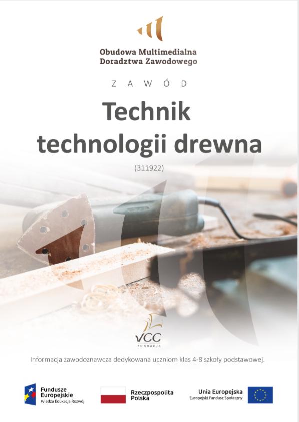Pobierz plik: Technik technologii drewna klasy 4-8 MEN.pdf