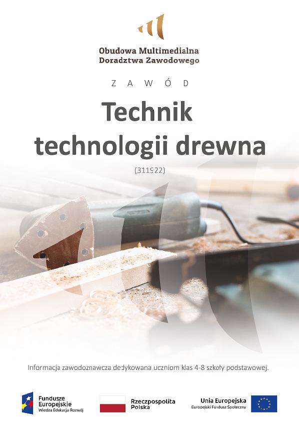 Pobierz plik: Technik technologii drewna klasy 4-8  18.09.2020.pdf