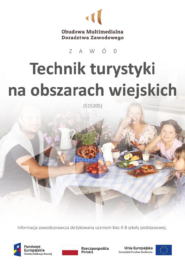 Pobierz plik: Technik turystyki na obszarach wiejskich_klasy 4-8 18.09.2020.pdf