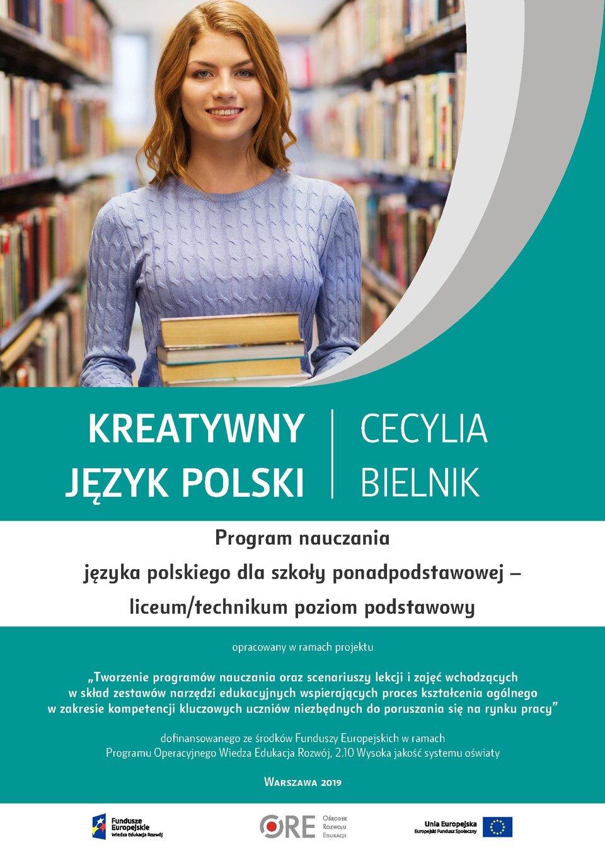 Pobierz plik: program_polski SPP_Bielnik.pdf