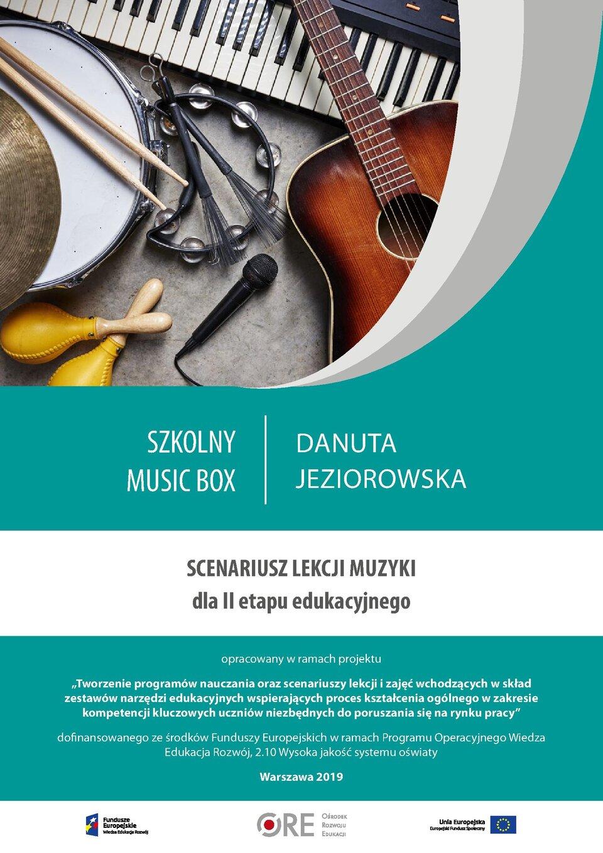 Pobierz plik: scenariusz_muzyka-10.pdf