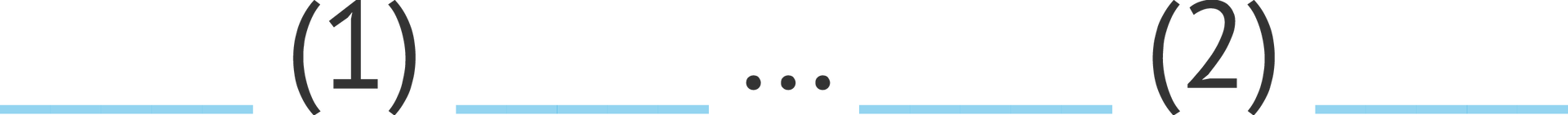 (G2.G.9) Zdania współrzędnie złożone; wykres zdania do ćwiczenia (A)